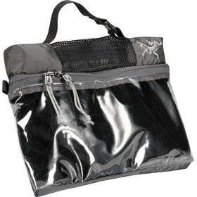 Arc'teryx Index Dopp Kit Toiletry Bag pilot